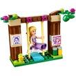 kép nagyítása LEGO Disney hercegnők Aranyhaj nagy napja 41065