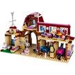 kép nagyítása LEGO Friends Heartlake lovasklub 41126
