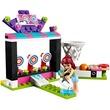 kép nagyítása LEGO Friends Vidámparki szórakozás 41127