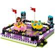 kép nagyítása LEGO Friends Vidámparki dodzsem 41133