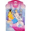 kép nagyítása Disney hercegnők öltöztethető baba készítő készlet