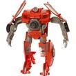 kép nagyítása Alteration Man Flamefeather robot - 15 cm