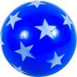 kép nagyítása 220mm-es csillagos labda