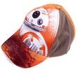 kép nagyítása Star Wars baseball sapka - többféle