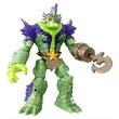 kép nagyítása Monster Hero Mashers szörny - 15 cm, többféle