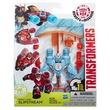 kép nagyítása Transformers Álruhás mini robot - 7 cm, többféle
