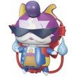 kép nagyítása Yo-Kai Watch átalakítható figura - többféle