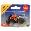 kép nagyítása KTM 1290 Super Duke R