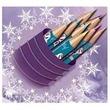 kép nagyítása Disney színes ceruza készlet - 24 cm, többféle