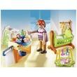 kép nagyítása Playmobil Babaszoba készlet 4304