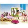 kép nagyítása Playmobil Hálószoba készlet 5309