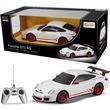 kép nagyítása Távirányítós Porsche GT3 - 1:14, többféle