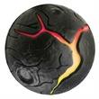 kép nagyítása Waboba Lava pattogó labda