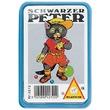 kép nagyítása Fekete Péter kártyajáték - Piatnik