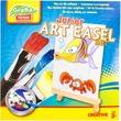 Grafix junior festőkészlet vászonnal Itt egy ajánlat található, a bővebben gombra kattintva, további információkat talál a termékről.