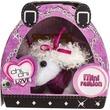 kép nagyítása ChiChi Love Mini Fashion divatos kutya plüssfigura - 8 cm, többféle