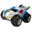 kép nagyítása Nikko VaporizR 2 Maxi RC autó kék 94156