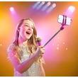 kép nagyítása Selfie Mic mikrofon