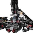 kép nagyítása LEGO Star Wars Krennic birodalmi űrsiklója 75156