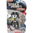 kép nagyítása Space Robot átalakuló űrrobot - 20 cm, többféle