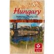 kép nagyítása Magyarország /Budapest römi kártya