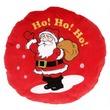 kép nagyítása Karácsonyi párna - 40 cm, többféle