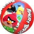 kép nagyítása Angry Birds strandlabda - 51 cm