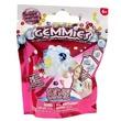 kép nagyítása Gemmies kristály 75 darabos készlet - többféle