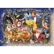 kép nagyítása Walt Disney meséi 40 320 darabos puzzle