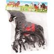 Super Horse - Kis ló család