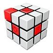 kép nagyítása Rubik Spark interaktív kocka