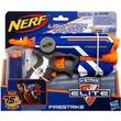 kép nagyítása NERF N-Strike Elite Firestrike szivacslövő pisztoly