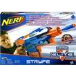 kép nagyítása NERF N-Strike Elite Stryfe szivacslövő fegyver