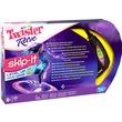 kép nagyítása Twister Rave Skip-It ugráló ügyességi játék