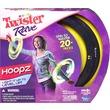 Twister Rave táncos ügyességi játék itt_ajanlat_bovebben
