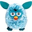 Interaktív beszélő Furby Cool - hideg színekben Itt egy ajánlat található, a bővebben gombra kattintva, további információkat talál a termékről.