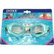 kép nagyítása Fun úszószemüveg - többféle