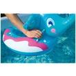 kép nagyítása Bestway 36116 Elefánt úszóöv 69cmx61cm