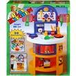 Gyermek konyha 88 x 48 x 32 cm
