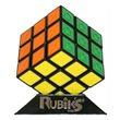 kép nagyítása Rubik kocka gyengén látóknak - 3 x 3 x 3