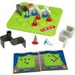 kép nagyítása Smart Games: Trója logikai játék