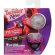 kép nagyítása Twister Rave gyűrű táncos ügyességi játék - többféle