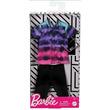 kép nagyítása Barbie: Ken ruha készlet - többféle