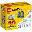 kép nagyítása LEGO® Classic Kreatív Építőkészlet 10703
