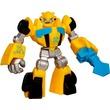 kép nagyítása Transformers Rescue Bots: mentőrobot figura - többféle