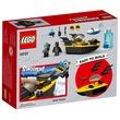 kép nagyítása LEGO® Juniors Batman és Mr Fagy összecsapása 10737