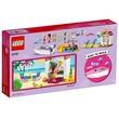 kép nagyítása LEGO Juniors Andrea és Stephanie nyaralása 10747