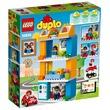 kép nagyítása LEGO® DUPLO Családi ház 10835