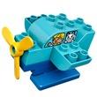 kép nagyítása LEGO® DUPLO Első repülőgépem 10849