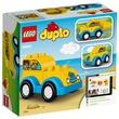 kép nagyítása LEGO® DUPLO Első autóbuszom 10851